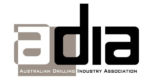 Australian Drilling Industry Association logo